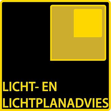 Licht- en Lichtplanadvies