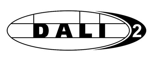 logo-dali2
