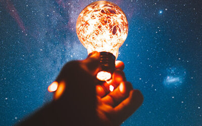 Dynamische Verlichting… Een blijvertje!