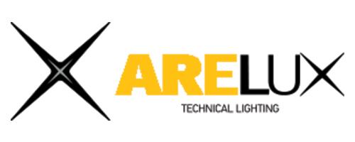 logo_arelux_lichtplanadvies