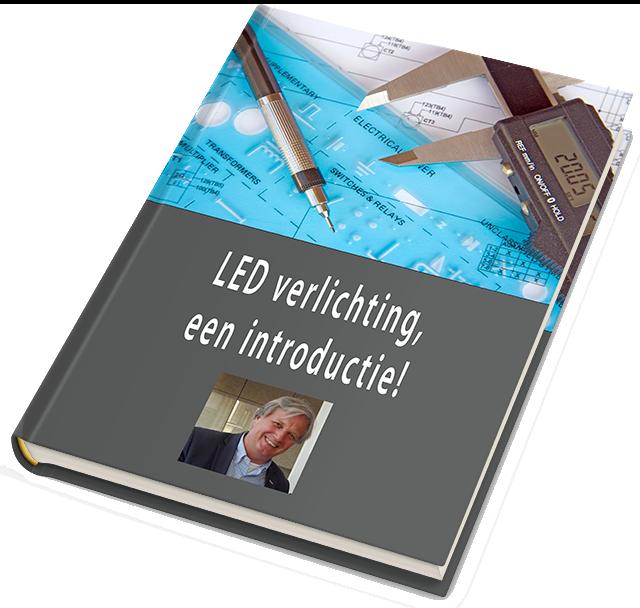 boek_LED_verlichting_een_introductie