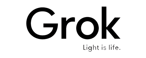 logo_grok_500x200