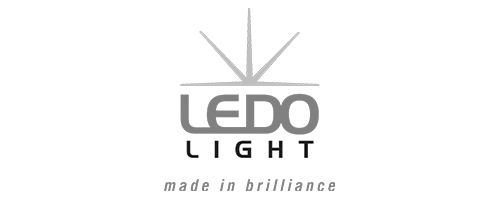 logo_ledolight_noodverlichting
