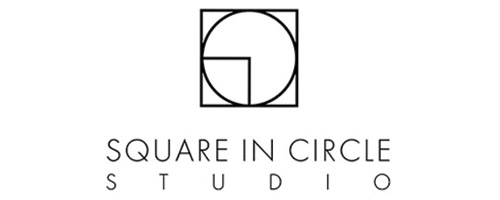 square_in_circle_500x200px