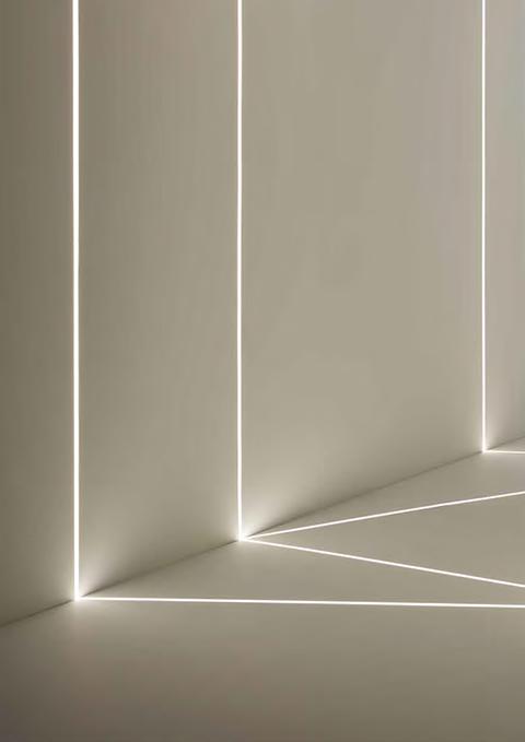 lichtplanadvies_technologie